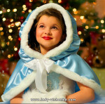 Костюмы для девочек 6 — 8 лет (55 фото идей)