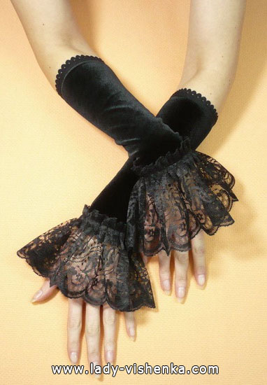 14. Vampire Halloween puku aikuinen